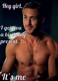 ryan gosling funny memes | ryan gosling hey girl # hey girl # ryan ... via Relatably.com