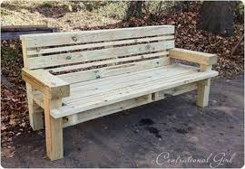 Small Picture Garden Bench Plans Garden Bench Plans Simple Garden Bench Plans