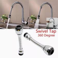 Leaky Kitchen Faucet Leaky Kitchen Faucet Buy Kitchen Dining Bar Online At