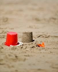 """Résultat de recherche d'images pour """"pâte de sable sur la plage"""""""