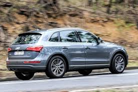 2018 audi owners manual. Beautiful 2018 2018 Audi Q5 3 0 Tdi Owners Manual Release Date To Audi Owners Manual T