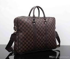 2019 briefcase simple mens dandy briefcase slim leather briefcase solid large business man bag laptop bag messenger bag for men leather briefcases for men