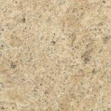 5 in x 7 in laminate countertop sample
