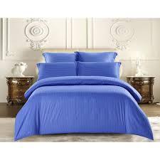 <b>Комплект постельного белья</b> евро Tango COLOR <b>STRIPE</b>, сатин в ...