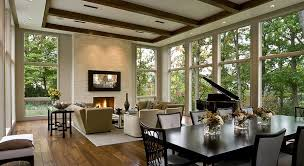 natural lighting in homes. natural light living room view lighting in homes