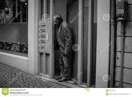 looking out door. Looking Out Door