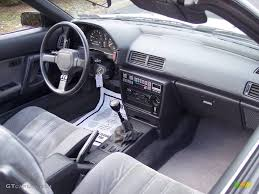 Toyota » 1992 Toyota Celica - 19s-20s Car and Autos, All Makes All ...