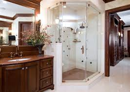 Traditional Master Bathroom Ideas View In Gallery Traditional Master