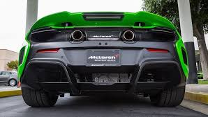 2018 mclaren 675lt. fine mclaren mantis green mclaren 675lt 00 600x340 at looks  superb to 2018 mclaren 675lt