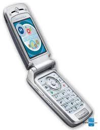 Motorola A910 specs - PhoneArena