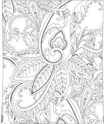 free coloring pages for s fresh fun coloring pages for boys printable 2018 jumboletterfo