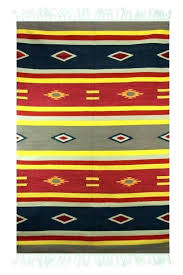 red blue yellow area rugs and rug lovely medium hand woven gray
