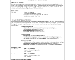Cleaning Services Resume Best Resumes