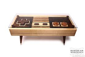 nice 30 unusual furniture. Nice 30 Unusual Furniture. Remarkable Unique Coffee Tables Well Cool Design Ideas For Furniture M