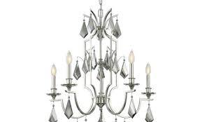 full size of progress lighting alexa 3 light brushed nickel chandelier installation shades 87 09 progressive