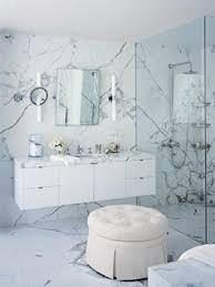 amusing pictures of italian bathroom design and decoration ideas fair picture of white italian bathroom