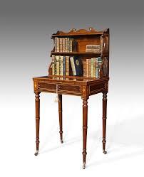 antique desks bureau and secretaire