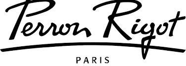 Salon Professional Supplies Pro Colour Chart Salon Products Equipment Professional Beauty Salon
