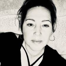 Melanie Woods (17agkxspelfxhtc) - Profile | Pinterest