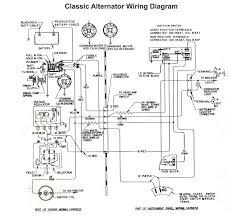 alternator diagram wire wiring 213 4350 auto electrical wiring diagram alternator diagram wire wiring 213 4350