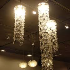 Christmas Decorations Made Out Of Plastic Bottles 100 DIY Decorating Ideas With Recycled Plastic Bottles Amazing 90