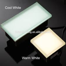 Waterfall Printing Low Voltage Led Paver Light Led Floor Lights Buy Low Voltage Led Paver Light Led Floor Lights Led Light Product On Alibaba Com