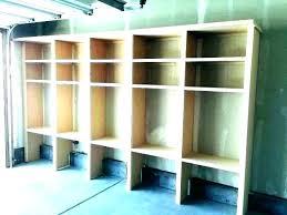 black cube shelves cube shelf inserts cube shelf storage bins storage bins cube shelves shelf 4