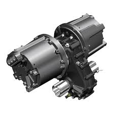 electric car motor. Perfect Car Xtrac Launch Dual Motor EV Transmission To Suit Torque Vectoring  Electric  Vehicle News And Car