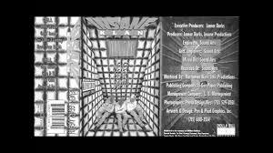 Sound By Design Houston Insane Klan Never Fear Death 1994 Houston Tx Tape Rip