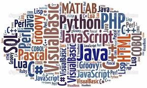 programming assignment help and grinds for java c php android  programming assignment help and grinds for java c php android api python r machine learning
