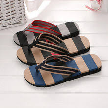 Compare prices on Sandals for A Beach - shop the best value of ...