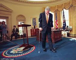 clinton oval office. Perfect Oval In March 1997 Clinton Called Lewinsky To The Oval Office And Confessed This  Was Be Inside