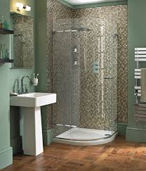 shower cubicles for small bathrooms. Clever Shower Enclosures For Small Bathrooms Cubicles L