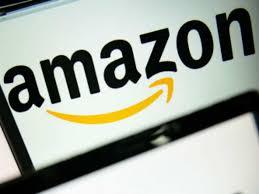 Amazon: Latest News, Videos and Amazon Photos | Times of India