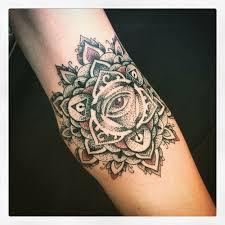 Rasgtattoo Tattoo Tattooinstagram Tetovani Tetovanie