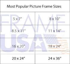 Standard Poster Board Size Foam Poster Board Size Fold Poster Size