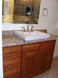 bathroom remodeling home depot. Full Size Of Bathroom Ideas:home Depot Showers Shower Remodel Ideas Remodeling Home