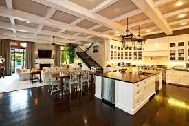 modern house inside. Outstanding Modern Mediterranean House Interior Inside Image