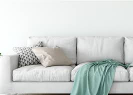 ikea custom sofa covers masters of covers