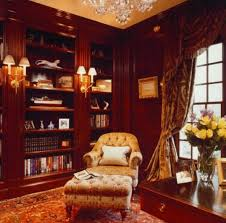 home library ideas home office. Traditional Home Office And Library Ideas E