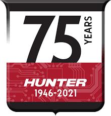 Home | <b>Hunter</b> Engineering Company®