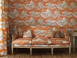 patterns furniture. pattern furniture bathroom design boulder colorado traditional interior decorating denver c patterns e