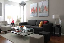 Small Apartment Living Room Designs Living Room Designs Interior Design Ideas Large Wall Art For Rooms