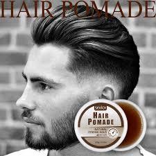 <b>Sevich</b> Men <b>Hair Pomade Wax</b> 48 Hour Restoring <b>Pomade Wax</b> ...