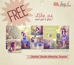 Free Facebook Covers Templates 164 Best Facebook Covers Images Photography Business Facebook