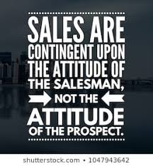 Sale Quote Royalty Free Sale Quote Stock Images Photos Vectors