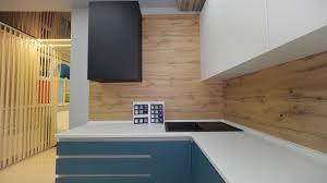 Кухни под <b>потолок</b>, современные системы <b>хранения</b> и «умные ...