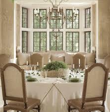 Choosing Best Ideas for Bay Window Decorating : Terrific Bay Window  Decorating Living Room Ideas :