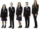 student+should+wear+uniform