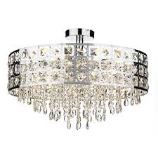 ss modern circular chandelier for low ceilings with bedroom chandelier for low ceilings